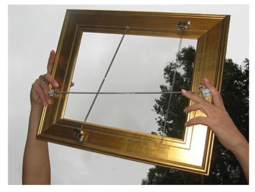 5-Frame-Proto-3