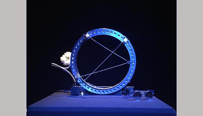 SPringSPyre-Blue